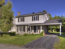 House for sale in Jacques-Cartier (Sherbrooke), Estrie, 3555, Rue  La Vérendrye, 13646572 - Centris