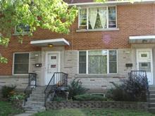 Duplex for sale in Greenfield Park (Longueuil), Montérégie, 247 - 249, Rue  Vivian, 12444700 - Centris