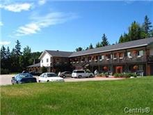 Commercial building for sale in Val-David, Laurentides, 1480, Route  117, 22512014 - Centris
