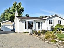 House for sale in Terrebonne (Terrebonne), Lanaudière, 215, Rue  Joseph-Guay, 17713731 - Centris