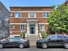 Commercial building for sale in Villeray/Saint-Michel/Parc-Extension (Montréal), Montréal (Island), 7397 - 7399, boulevard  Saint-Laurent, 21651859 - Centris