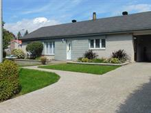 House for sale in Saint-Hubert (Longueuil), Montérégie, 5664, Avenue  Élie, 19804631 - Centris