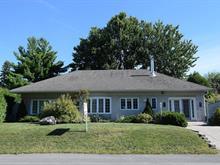House for sale in Duvernay (Laval), Laval, 545, Rue de Perpignan, 28853931 - Centris