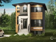 Duplex à vendre à Trois-Rivières, Mauricie, 1510A, Rue  Houle, 12863728 - Centris