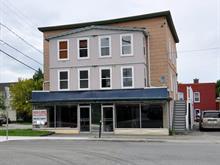 Immeuble à revenus à vendre à Jacques-Cartier (Sherbrooke), Estrie, 345 - 355, Rue  Marquette, 19394771 - Centris