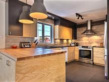 Maison à vendre à Desjardins (Lévis), Chaudière-Appalaches, 800, Rue du Fort-Chambly, 20108953 - Centris