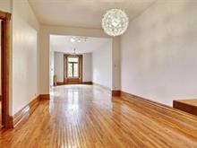 Condo / Apartment for rent in Le Plateau-Mont-Royal (Montréal), Montréal (Island), 4254, Rue  Saint-Hubert, 22956612 - Centris