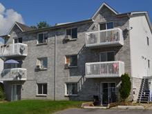 Condo / Apartment for rent in Gatineau (Gatineau), Outaouais, 41, Rue de Navarre, apt. 1, 22225793 - Centris