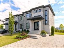 House for sale in Les Rivières (Québec), Capitale-Nationale, 9905, Rue des Convives, 26912954 - Centris