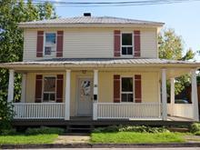 House for sale in Les Cèdres, Montérégie, 26, Rue de l'Hôtel-de-Ville, 24562177 - Centris