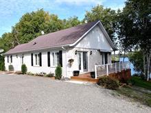 Maison à vendre à Val-d'Or, Abitibi-Témiscamingue, 598, Chemin  Mercier, 26102251 - Centris