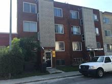 Income properties for sale in Villeray/Saint-Michel/Parc-Extension (Montréal), Montréal (Island), 7476, Avenue  Bloomfield, 23879736 - Centris
