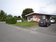House for sale in Rivière-du-Loup, Bas-Saint-Laurent, 89 - 89A, Rue  Villeray, 15135683 - Centris