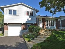 Maison à vendre à Kirkland, Montréal (Île), 31, Rue  Réginald-Brown, 27868588 - Centris