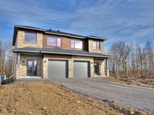 Maison à vendre à Carignan, Montérégie, 4035, Rue  Henri-Bisaillon, 11520151 - Centris