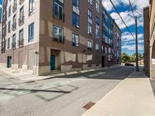Condo à vendre à La Cité-Limoilou (Québec), Capitale-Nationale, 274, Rue du Parvis, app. 504, 18342775 - Centris