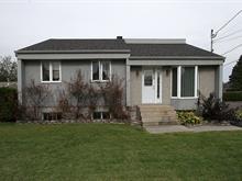 House for sale in Les Chutes-de-la-Chaudière-Ouest (Lévis), Chaudière-Appalaches, 2764, Route des Rivières, 16454431 - Centris