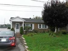 Maison à vendre à Trois-Rivières, Mauricie, 119, Rue  Bourassa, 15393796 - Centris