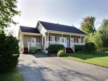 Maison à vendre à Magog, Estrie, 510, Rue  MacDale, 26147182 - Centris