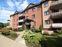 Condo for sale in Vimont (Laval), Laval, 15, boulevard  Bellerose Est, apt. 203, 9448126 - Centris
