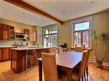 House for sale in Le Plateau-Mont-Royal (Montréal), Montréal (Island), 4383, Avenue de l'Hôtel-de-Ville, 25152685 - Centris