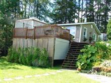 House for sale in La Baie (Saguenay), Saguenay/Lac-Saint-Jean, 4780, Sentier du Lac-Rond, 21325708 - Centris