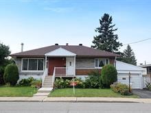 Maison à vendre à Laval-des-Rapides (Laval), Laval, 180, Avenue  Verdi, 17962641 - Centris