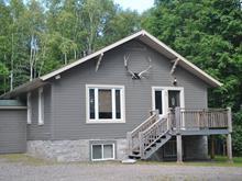 Maison à vendre à Saint-Faustin/Lac-Carré, Laurentides, 200, Rue des Mélèzes, 12842630 - Centris