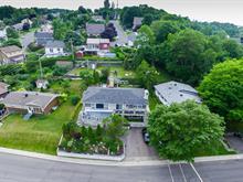 Maison à vendre à Desjardins (Lévis), Chaudière-Appalaches, 54, Route  Monseigneur-Bourget, 15098290 - Centris