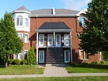 Condo for sale in Mont-Saint-Hilaire, Montérégie, 354, Rue du Golf, 23301914 - Centris
