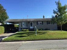 House for sale in Fleurimont (Sherbrooke), Estrie, 930, Rue  Deschaillons, 12097346 - Centris