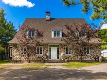 House for sale in Oka, Laurentides, 1985, Chemin d'Oka, 26301154 - Centris