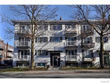 Income properties for sale in Montréal-Nord (Montréal), Montréal (Island), 11997, Avenue  Jubinville, 14332017 - Centris
