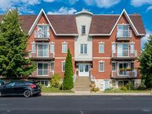 Condo for sale in LaSalle (Montréal), Montréal (Island), 8609, Rue  Centrale, 13463886 - Centris