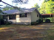 Maison à vendre à Vaudreuil-Dorion, Montérégie, 5205, Route  Harwood, 25454359 - Centris
