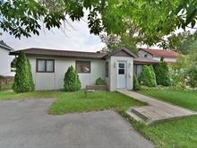 Maison à vendre à Bois-des-Filion, Laurentides, 5, 35e Avenue, 20553324 - Centris