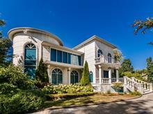 Maison à vendre à Montréal-Nord (Montréal), Montréal (Île), 5045, boulevard  Gouin Est, 28310257 - Centris
