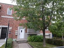 Condo for sale in Ahuntsic-Cartierville (Montréal), Montréal (Island), 9833, Rue  De Martigny, 22621876 - Centris