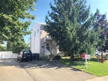 Maison à vendre à Saint-Eustache, Laurentides, 804, Rue  Timothée-Kimber, 20059342 - Centris