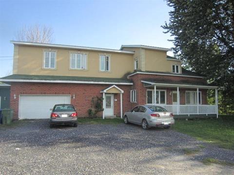 Maison à vendre à Sainte-Sabine, Montérégie, 150 - 150A, Rang de la Gare, 27521777 - Centris