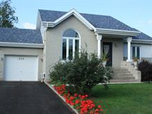House for sale in Saint-Jean-sur-Richelieu, Montérégie, 406, Rue  Savard, 19312861 - Centris