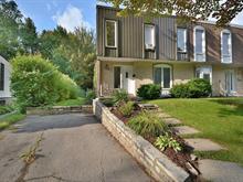Maison à vendre à Sainte-Thérèse, Laurentides, 790, Rue  Toupin, 19443480 - Centris