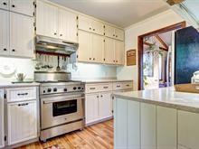House for sale in Saint-Donat, Lanaudière, 64, Chemin du Bois-Dormant, 21888647 - Centris