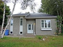 House for sale in La Plaine (Terrebonne), Lanaudière, 3280, Rue du Lilas, 28313658 - Centris