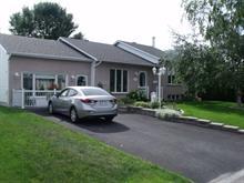 House for sale in Saint-Hyacinthe, Montérégie, 3615, Rue  Saint-Charles, 10083012 - Centris