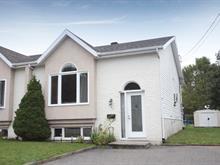 Maison à vendre à Sainte-Marie, Chaudière-Appalaches, 580, Avenue du Bois-Joli, 20064435 - Centris