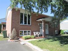 Duplex à vendre à Masson-Angers (Gatineau), Outaouais, 100, Rue  Joseph-Gosselin, 24307047 - Centris