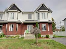 Maison à vendre à Trois-Rivières, Mauricie, 6940, Rue de Saumur, 27758496 - Centris