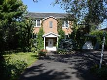 Duplex à vendre à Rivière-des-Prairies/Pointe-aux-Trembles (Montréal), Montréal (Île), 507 - 509, 80e Avenue, 11791614 - Centris