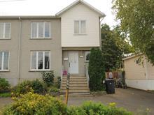Duplex for sale in Saint-Hubert (Longueuil), Montérégie, 3845 - 47, Rue  Duvernay, 26053781 - Centris